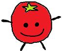 トマっぺ(サイト管理人)